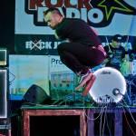 Třem-Fest 2014 - hudební festival Třemošná (Plzeň - sever) - Krucipusk, Pozar mlyna, Prague Conspiracy, V3ska, Trautenberk a dalsi - 012