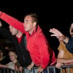 Třem-Fest 2014 - hudební festival Třemošná (Plzeň - sever) - Krucipusk, Pozar mlyna, Prague Conspiracy, V3ska, Trautenberk a dalsi - 021