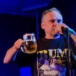 Třem-Fest 2014 - hudební festival Třemošná (Plzeň - sever) - Krucipusk, Pozar mlyna, Prague Conspiracy, V3ska, Trautenberk a dalsi - 027