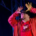 Třem-Fest 2014 - hudební festival Třemošná (Plzeň - sever) - Krucipusk, Pozar mlyna, Prague Conspiracy, V3ska, Trautenberk a dalsi - 028