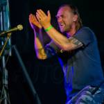 Třem-Fest 2014 - hudební festival Třemošná (Plzeň - sever) - Krucipusk, Pozar mlyna, Prague Conspiracy, V3ska, Trautenberk a dalsi - 032