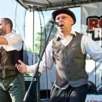 Třem-Fest 2014 - hudební festival Třemošná (Plzeň - sever) - Krucipusk, Pozar mlyna, Prague Conspiracy, V3ska, Trautenberk a dalsi - 054