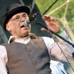 Třem-Fest 2014 - hudební festival Třemošná (Plzeň - sever) - Krucipusk, Pozar mlyna, Prague Conspiracy, V3ska, Trautenberk a dalsi - 073
