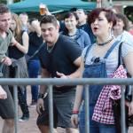 Třem-Fest 2014 - hudební festival Třemošná (Plzeň - sever) - Krucipusk, Pozar mlyna, Prague Conspiracy, V3ska, Trautenberk a dalsi - 075