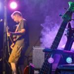 Třem-Fest 2014 - hudební festival Třemošná (Plzeň - sever) - Krucipusk, Pozar mlyna, Prague Conspiracy, V3ska, Trautenberk a dalsi - 092