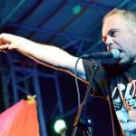 Třem-Fest 2014 - hudební festival Třemošná (Plzeň - sever) - Krucipusk, Pozar mlyna, Prague Conspiracy, V3ska, Trautenberk a dalsi - 108