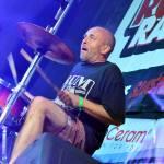 Třem-Fest 2014 - hudební festival Třemošná (Plzeň - sever) - Krucipusk, Pozar mlyna, Prague Conspiracy, V3ska, Trautenberk a dalsi - 112