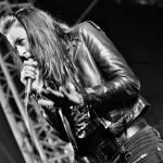 Třem-Fest 2014 - hudební festival Třemošná (Plzeň - sever) - Krucipusk, Pozar mlyna, Prague Conspiracy, V3ska, Trautenberk a dalsi - 120