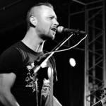 Třem-Fest 2014 - hudební festival Třemošná (Plzeň - sever) - Krucipusk, Pozar mlyna, Prague Conspiracy, V3ska, Trautenberk a dalsi - 129