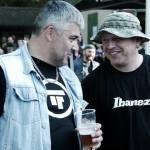 Třem-Fest 2014 - hudební festival Třemošná (Plzeň - sever) - Krucipusk, Pozar mlyna, Prague Conspiracy, V3ska, Trautenberk a dalsi - 135