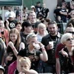Třem-Fest 2014 - hudební festival Třemošná (Plzeň - sever) - Krucipusk, Pozar mlyna, Prague Conspiracy, V3ska, Trautenberk a dalsi - 149
