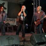 Třem-Fest 2014 - hudební festival Třemošná (Plzeň - sever) - Krucipusk, Pozar mlyna, Prague Conspiracy, V3ska, Trautenberk a dalsi - 158