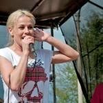 Třem-Fest 2014 - hudební festival Třemošná (Plzeň - sever) - Krucipusk, Pozar mlyna, Prague Conspiracy, V3ska, Trautenberk a dalsi - 159