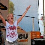 Třem-Fest 2014 - hudební festival Třemošná (Plzeň - sever) - Krucipusk, Pozar mlyna, Prague Conspiracy, V3ska, Trautenberk a dalsi - 162