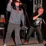 Třem-Fest 2014 - hudební festival Třemošná (Plzeň - sever) - Krucipusk, Pozar mlyna, Prague Conspiracy, V3ska, Trautenberk a dalsi - 168