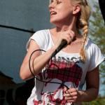 Třem-Fest 2014 - hudební festival Třemošná (Plzeň - sever) - Krucipusk, Pozar mlyna, Prague Conspiracy, V3ska, Trautenberk a dalsi - 187