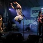 Třem-Fest 2014 - hudební festival Třemošná (Plzeň - sever) - Krucipusk, Pozar mlyna, Prague Conspiracy, V3ska, Trautenberk a dalsi - 200
