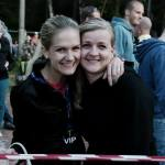 Třem-Fest 2014 - hudební festival Třemošná (Plzeň - sever) - Krucipusk, Pozar mlyna, Prague Conspiracy, V3ska, Trautenberk a dalsi - 211