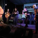 Třem-Fest 2014 - hudební festival Třemošná (Plzeň - sever) - Krucipusk, Pozar mlyna, Prague Conspiracy, V3ska, Trautenberk a dalsi - 220