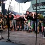 Třem-Fest 2014 - hudební festival Třemošná (Plzeň - sever) - Krucipusk, Pozar mlyna, Prague Conspiracy, V3ska, Trautenberk a dalsi - 221