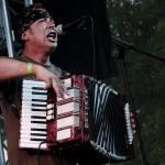 Třem-Fest 2014 - hudební festival Třemošná (Plzeň - sever) - Krucipusk, Pozar mlyna, Prague Conspiracy, V3ska, Trautenberk a dalsi - 228