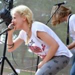 Třem-Fest 2014 - hudební festival Třemošná (Plzeň - sever) - Krucipusk, Pozar mlyna, Prague Conspiracy, V3ska, Trautenberk a dalsi - 236