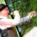 Třem-Fest 2014 - hudební festival Třemošná (Plzeň - sever) - Krucipusk, Pozar mlyna, Prague Conspiracy, V3ska, Trautenberk a dalsi - 249